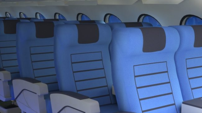 Commercial_airline_seats-Jakub_Olej